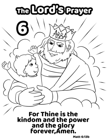 gods power coloring page some free lessons and printables homeschool bible gods power coloring page