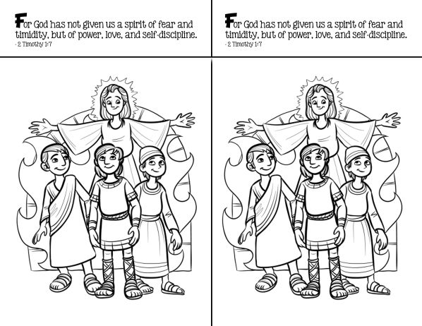 gods power coloring page the prudent pantry glory to god in the highest printable power gods coloring page