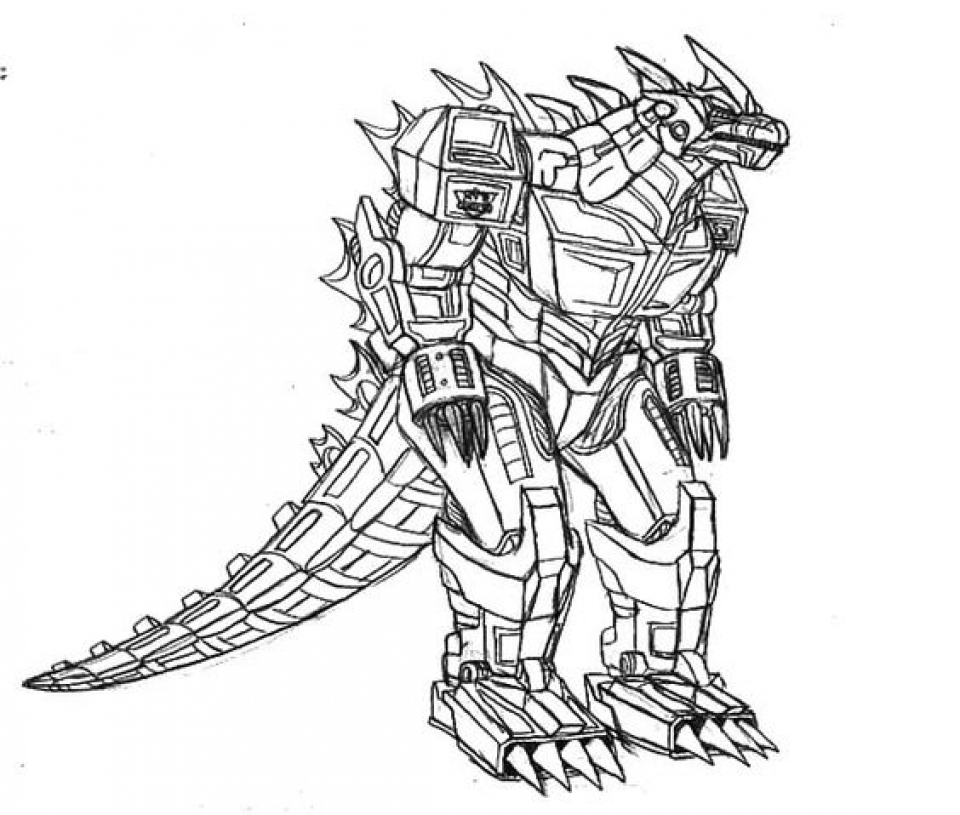 godzilla coloring pages coloring pages of godzilla coloring home godzilla coloring pages