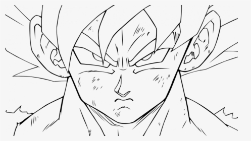 goku black coloring pages best coloring pages site super saiyan god super saiyan pages coloring goku black