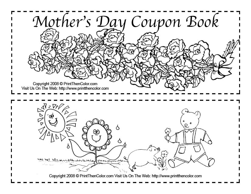 grandma pig coloring pages high resolution peppa pig images free coloring library coloring grandma pages pig