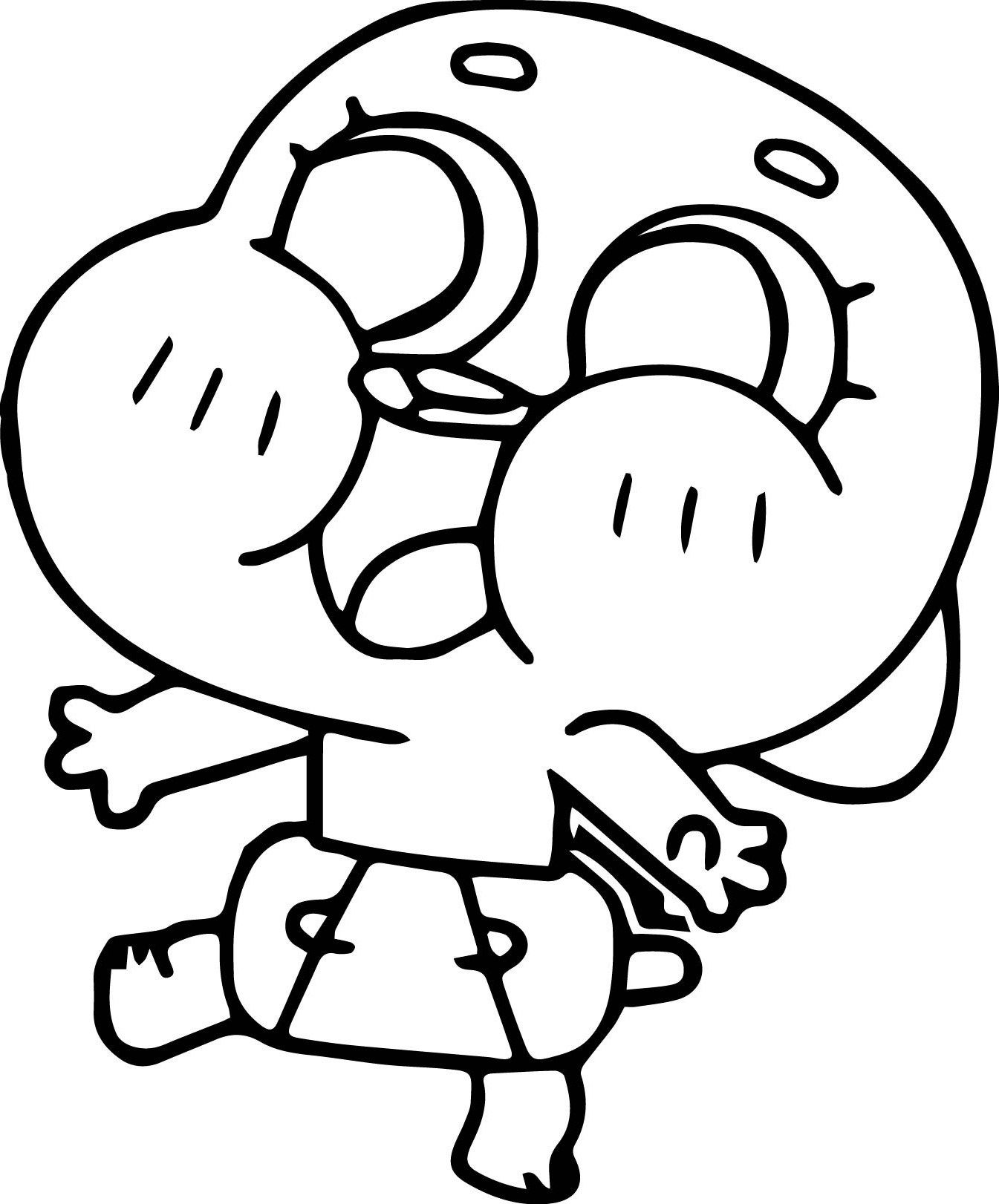 gumball cartoon coloring pages amazing world of gumball coloring pages to print printable pages coloring gumball cartoon