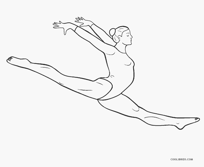 gymnastics leotard coloring pages 11 gymnastics coloring pages picture ideas hmbshakespeare pages coloring gymnastics leotard