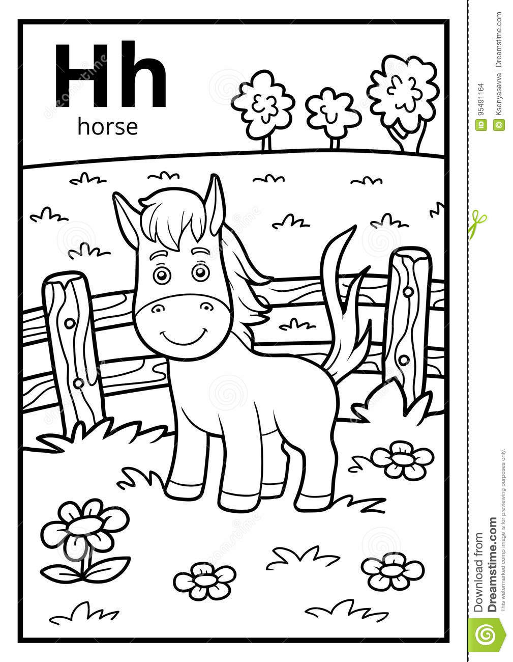 h coloring pages for kids letter h is for hen super coloring abc coloring pages pages for h coloring kids