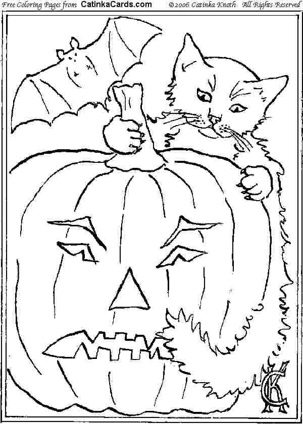 halloween cat coloring pages basic halloween cat coloring pages cat coloring pages halloween