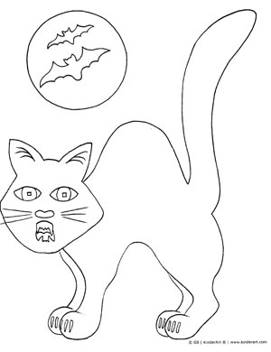 halloween cat coloring pages cat in the hat coloring pages coloringrocks pages halloween coloring cat