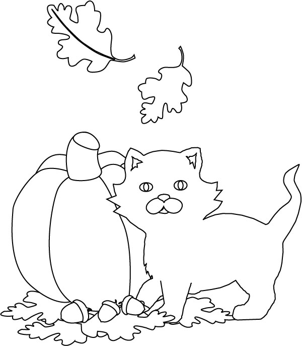 halloween cat coloring pages halloween cat coloring pages coloring pages halloween cat