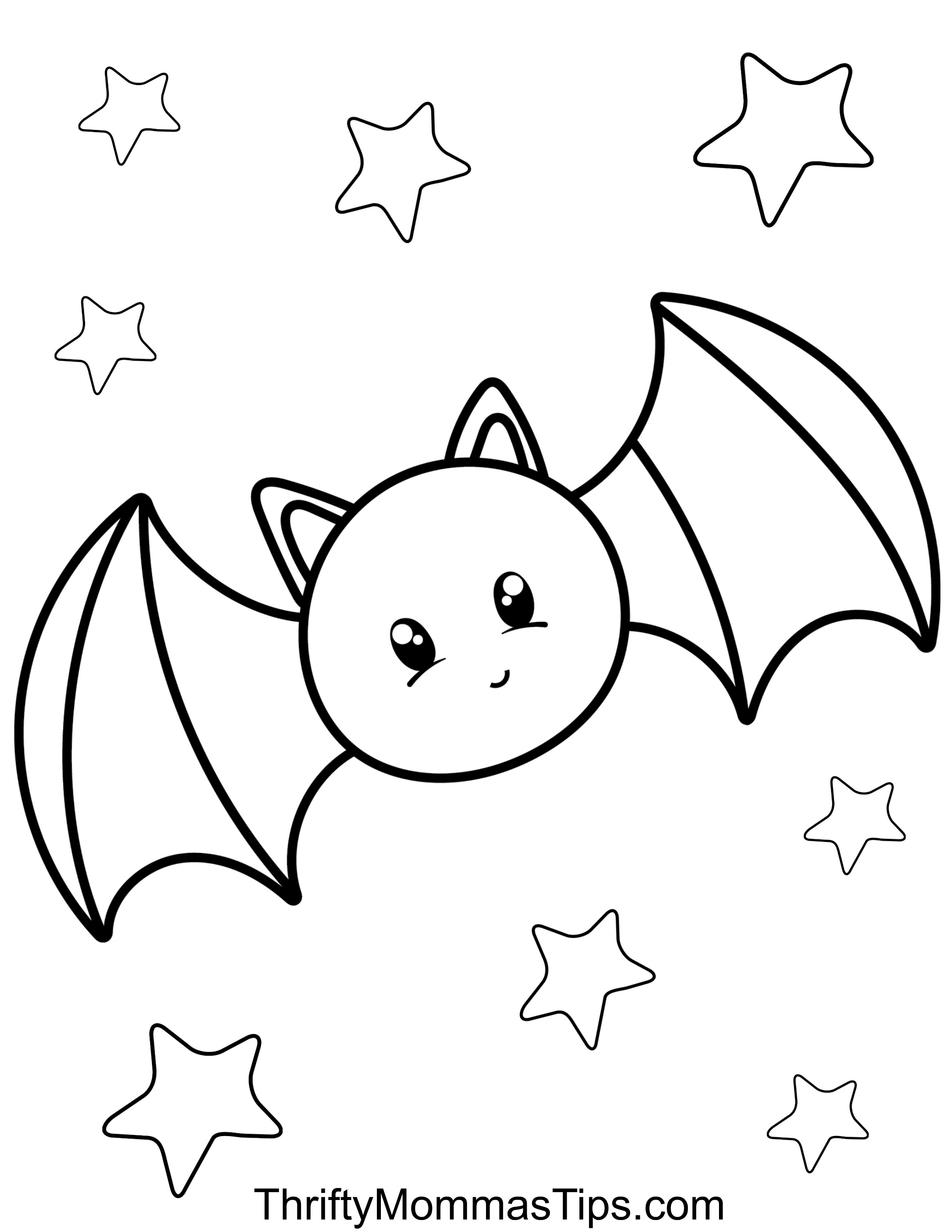halloween cat coloring pages halloween cats colouring book 9 pages thrifty mommas tips halloween coloring cat pages