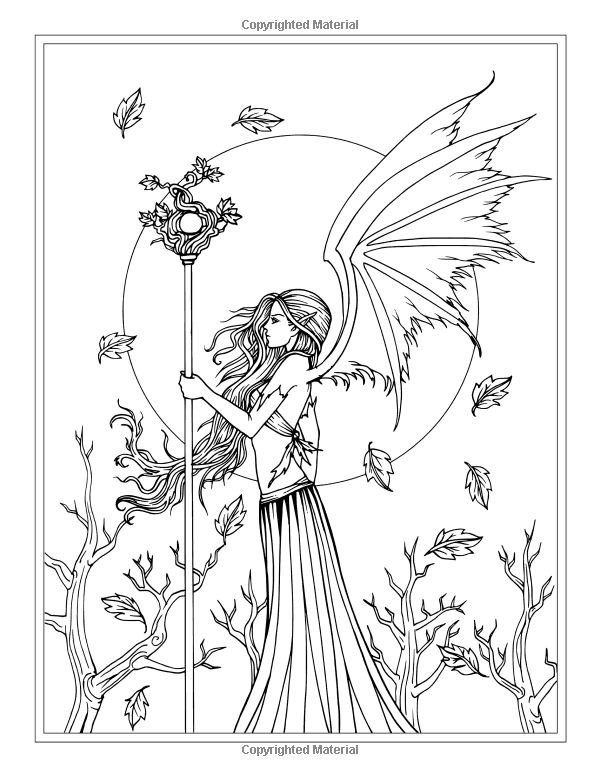 halloween fairy coloring pages 3711 best images about line art on pinterest dovers pages halloween fairy coloring