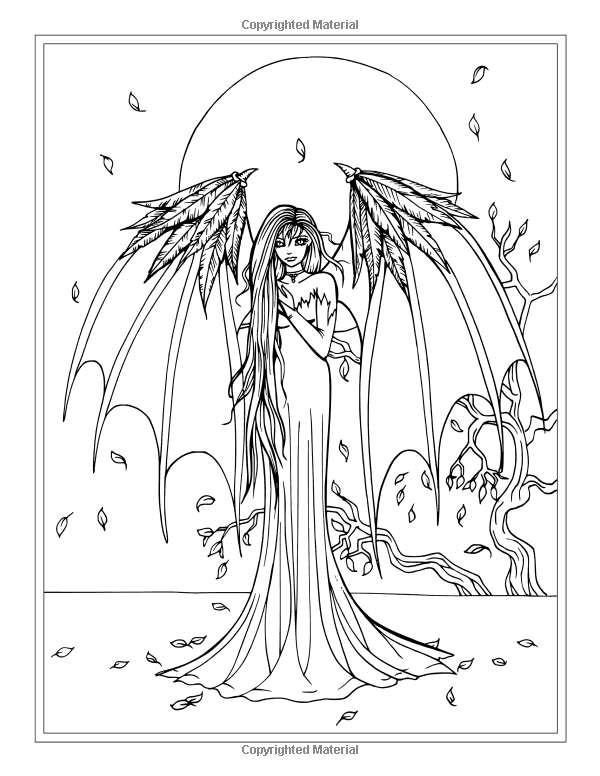 halloween fairy coloring pages 50 best faeries color fairies color sprites cute pages coloring halloween fairy