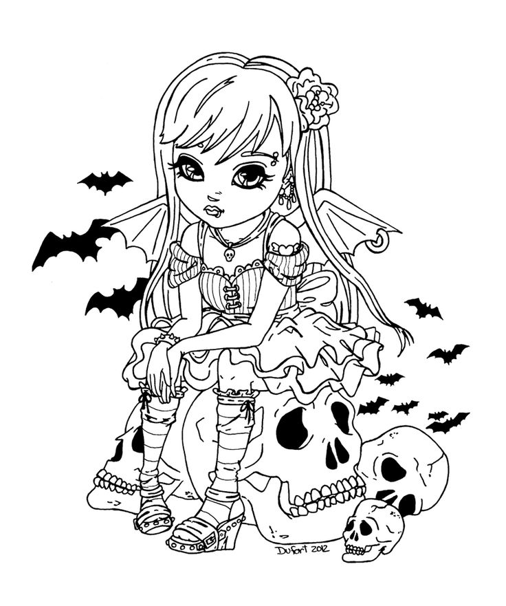 halloween fairy coloring pages halloween colorings fairy halloween pages coloring