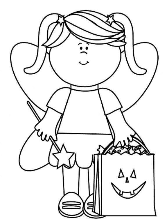 halloween fairy coloring pages halloween mistress lines by deviantashtarethdeviantart coloring fairy halloween pages