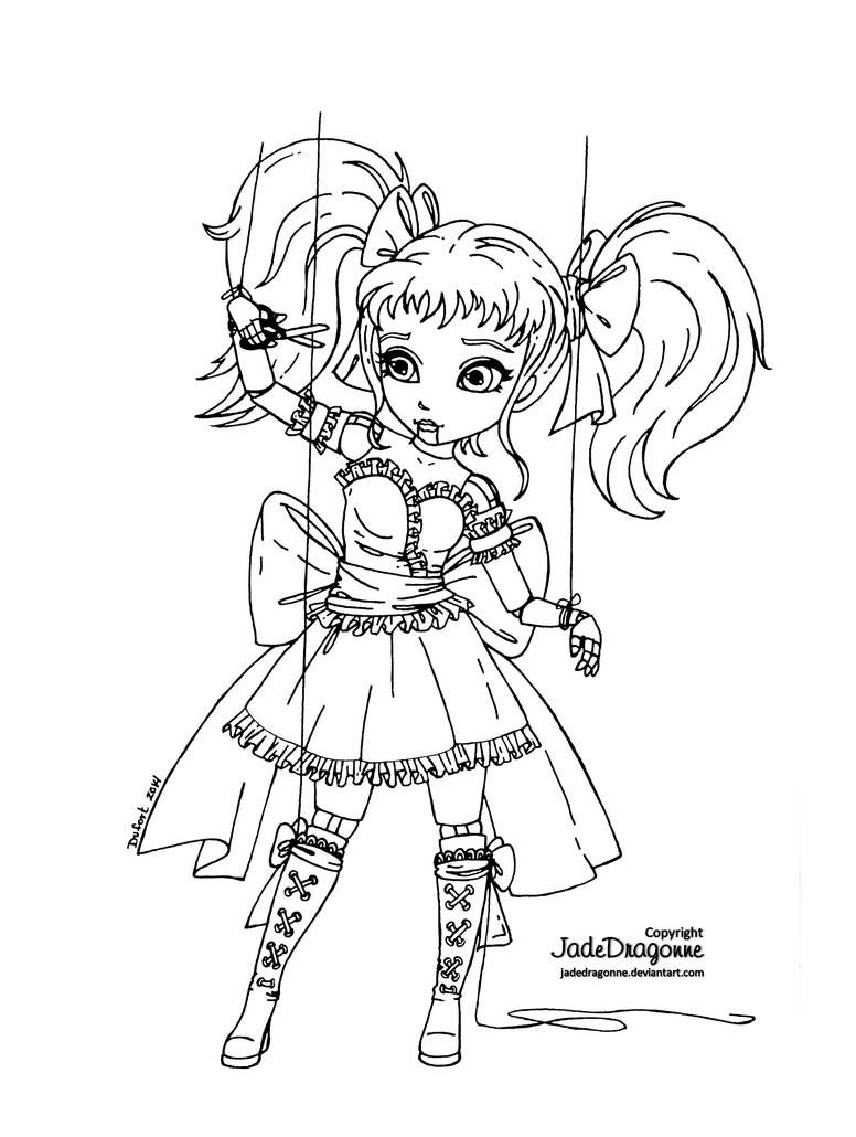 halloween fairy coloring pages pin on fairy coloring fairy pages halloween coloring