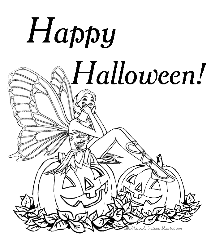 halloween fairy coloring pages tinkerbell halloween coloring pages coloring home halloween coloring pages fairy