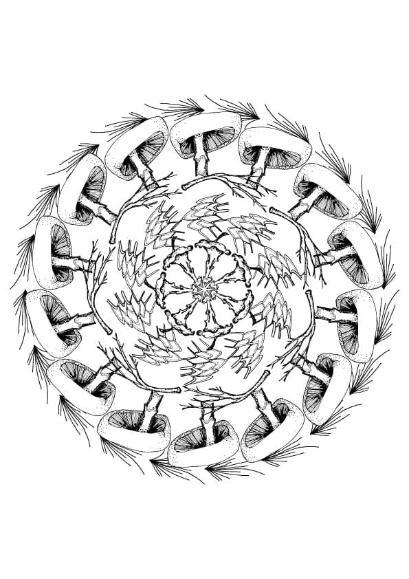 halloween mandala coloring pages 10 halloween mandala free colouring pages craft with halloween mandala pages coloring