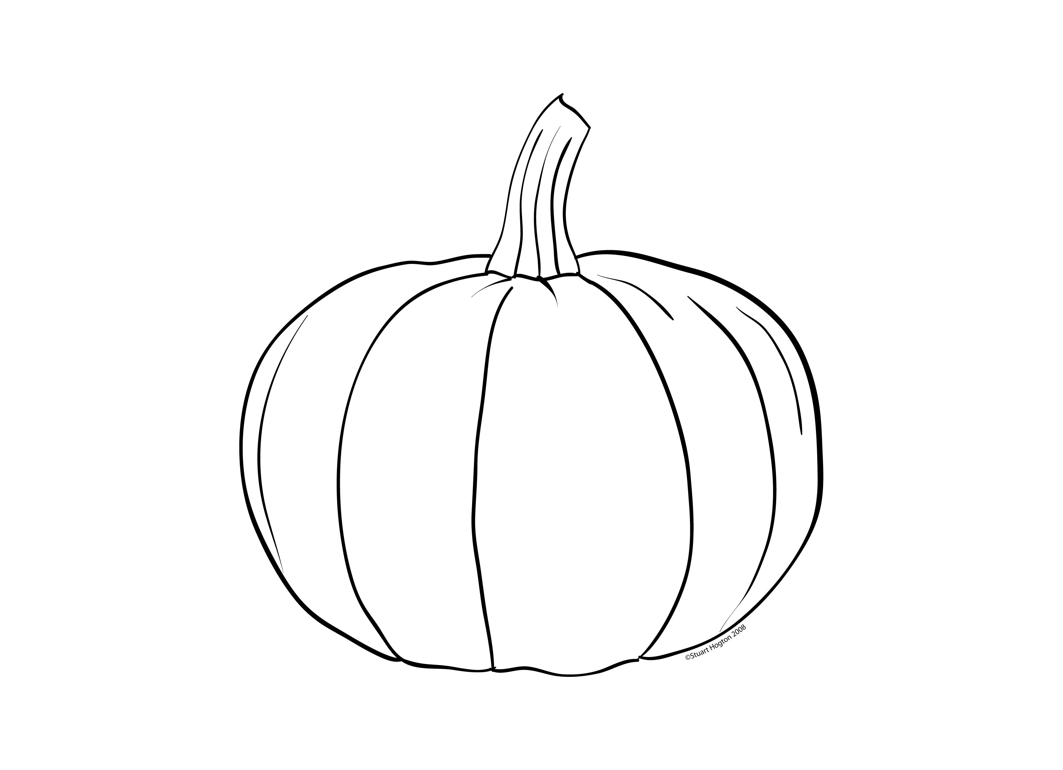 halloween pumpkin pictures to print and color coloring town pumpkin print to halloween and pictures color