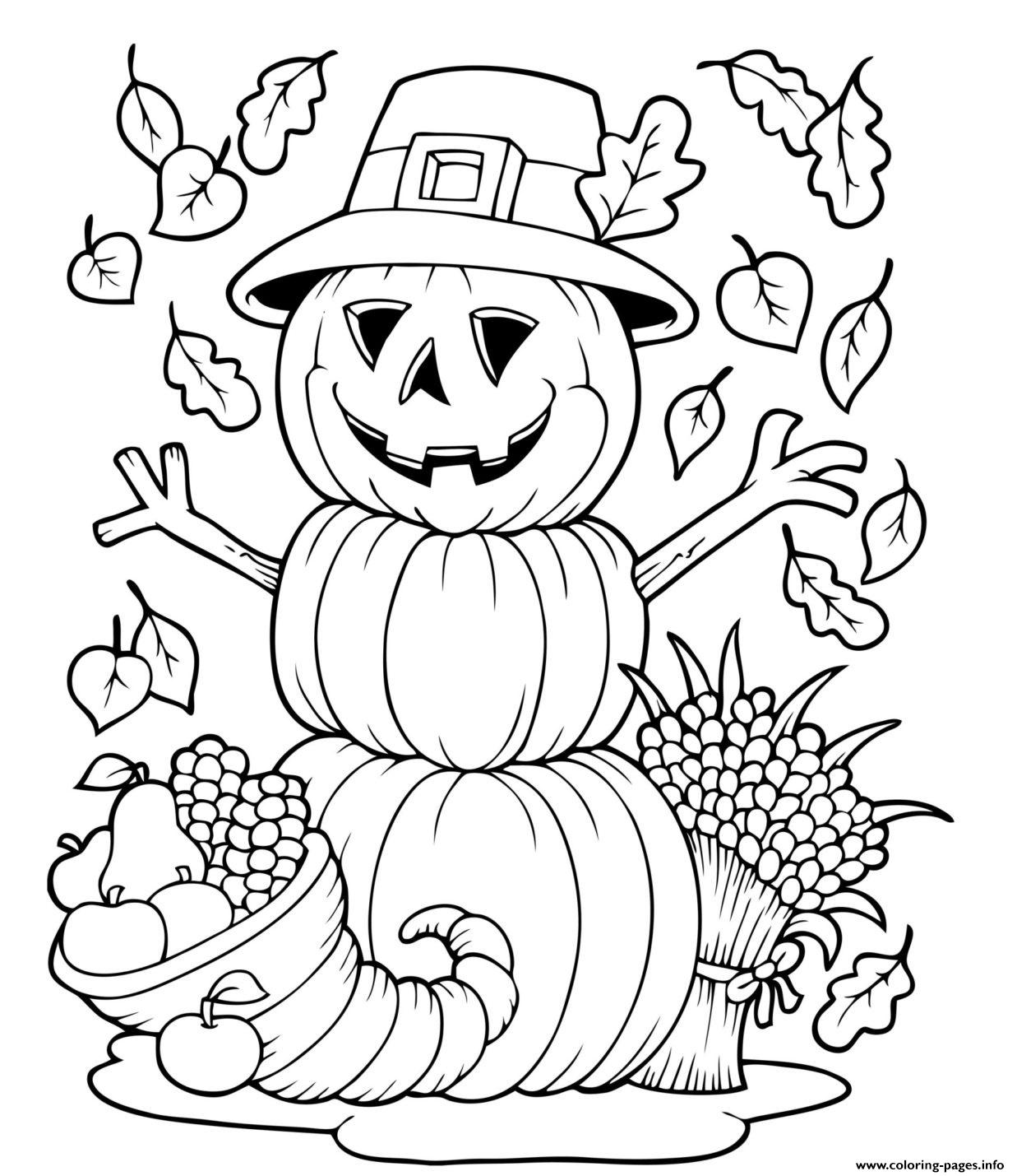 halloween pumpkin pictures to print and color creatively christy halloween craft 4 halloween coloring to pumpkin halloween color and print pictures