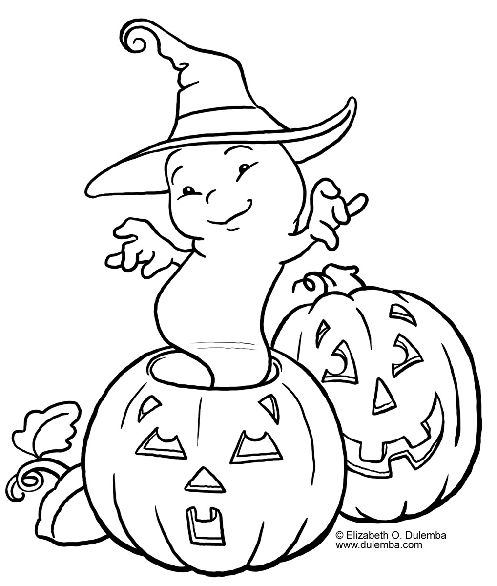 halloween pumpkin pictures to print and color fall pumpkin coloring pages printable get coloring pages pumpkin to halloween color print and pictures