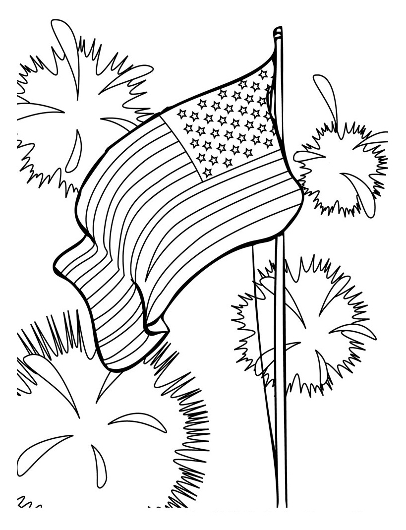 happy 4th birthday coloring pages happy 40 birthday coloring page coloring page pages 4th birthday coloring happy