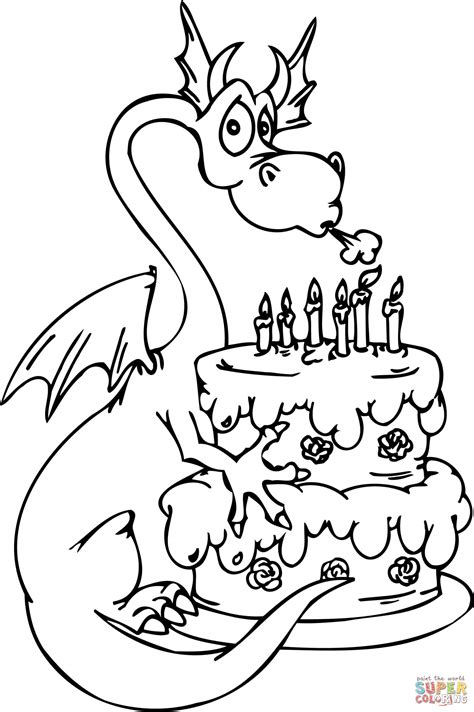 happy 4th birthday coloring pages happy 4th birthday coloring pages at getcoloringscom coloring happy pages birthday 4th