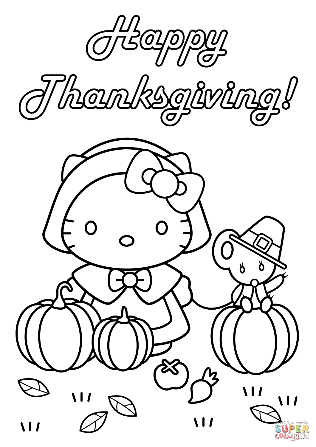 happy 4th birthday coloring pages little girl fourth birthday party coloring pages netart coloring happy birthday 4th pages