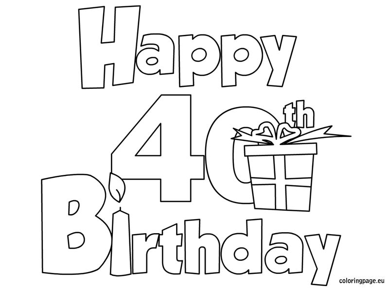 happy 4th birthday coloring pages royalty free stock illustrations of coloring pages by pages happy 4th coloring birthday