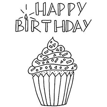 happy birthday coloring letters free printable signs and door hangers coloring birthday letters happy