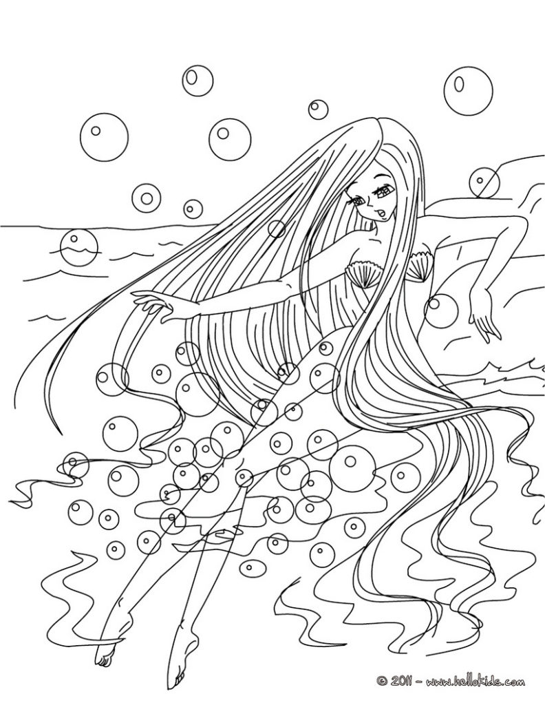 hard advanced mermaid coloring pages 25 best mermaid adult coloring pages for adults images on pages hard advanced mermaid coloring
