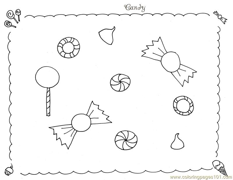 hard candy coloring pages 20 free printable candy coloring pages everfreecoloringcom candy pages coloring hard
