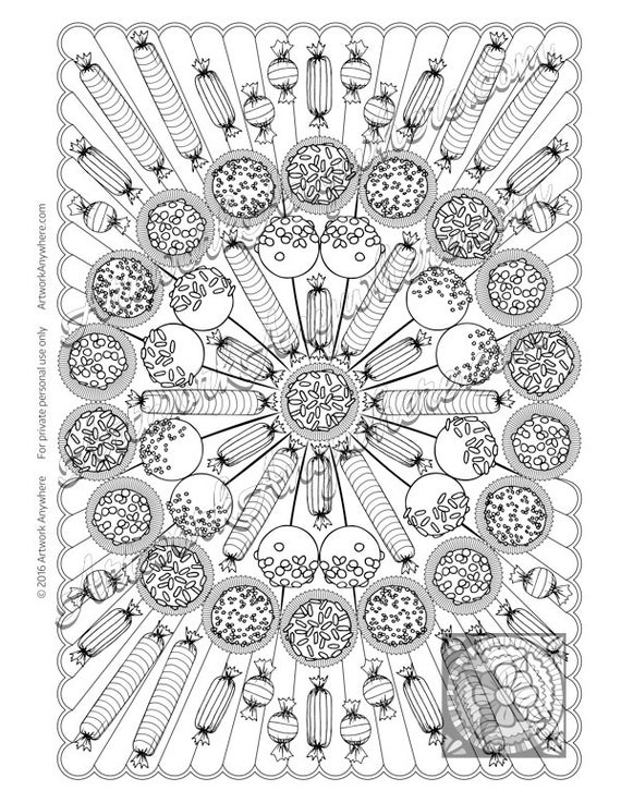 hard candy coloring pages best valentine39s day coloring books for adults cleverpedia coloring hard pages candy