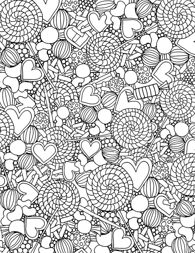 hard candy coloring pages candy cane a hard cane shaped candy stick coloring page candy hard pages coloring