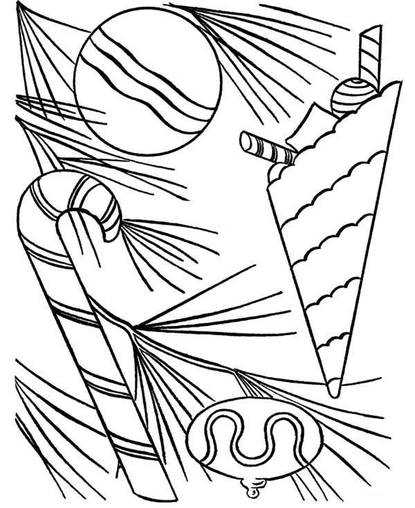 hard candy coloring pages candy cane coloring pages to print coloring hard candy pages
