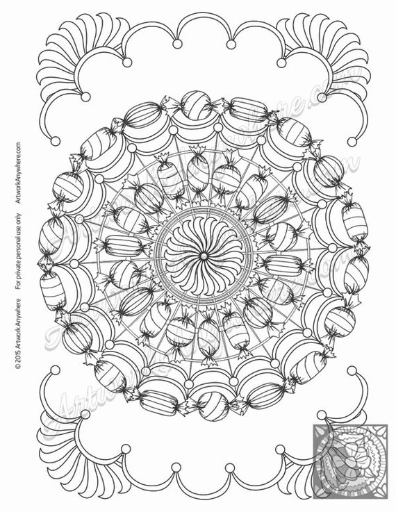 hard candy coloring pages candy coloring page pages candy coloring hard