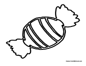 hard candy coloring pages get this free preschool candy coloring pages to print p1ivq pages candy coloring hard