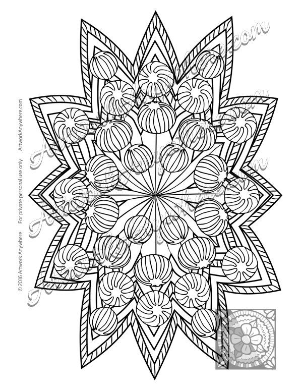 hard candy coloring pages gourmandises candy coloring pages coloring pages adult hard candy coloring pages