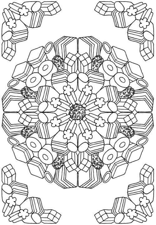 hard candy coloring pages halloween candy clip art color and bw drawer ings coloring candy hard pages