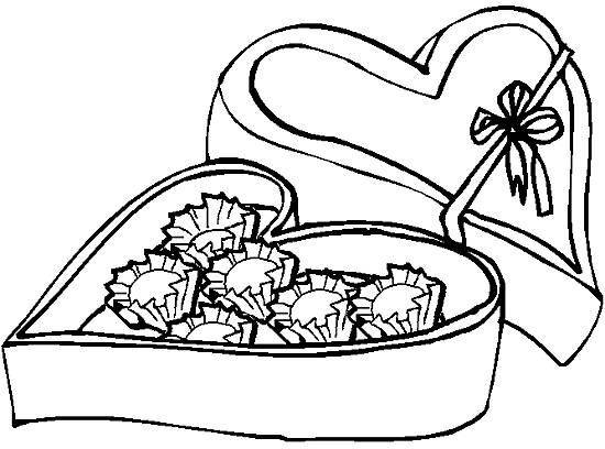 hard candy coloring pages items similar to candy kaleidoscope quothard candy circus fun pages hard coloring candy