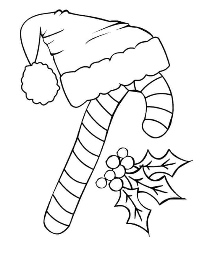 hard candy coloring pages peppermint candy coloring pages at getcoloringscom free candy coloring pages hard