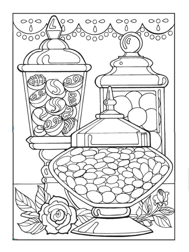 hard candy coloring pages peppermint candy coloring pages at getdrawings free download pages hard coloring candy