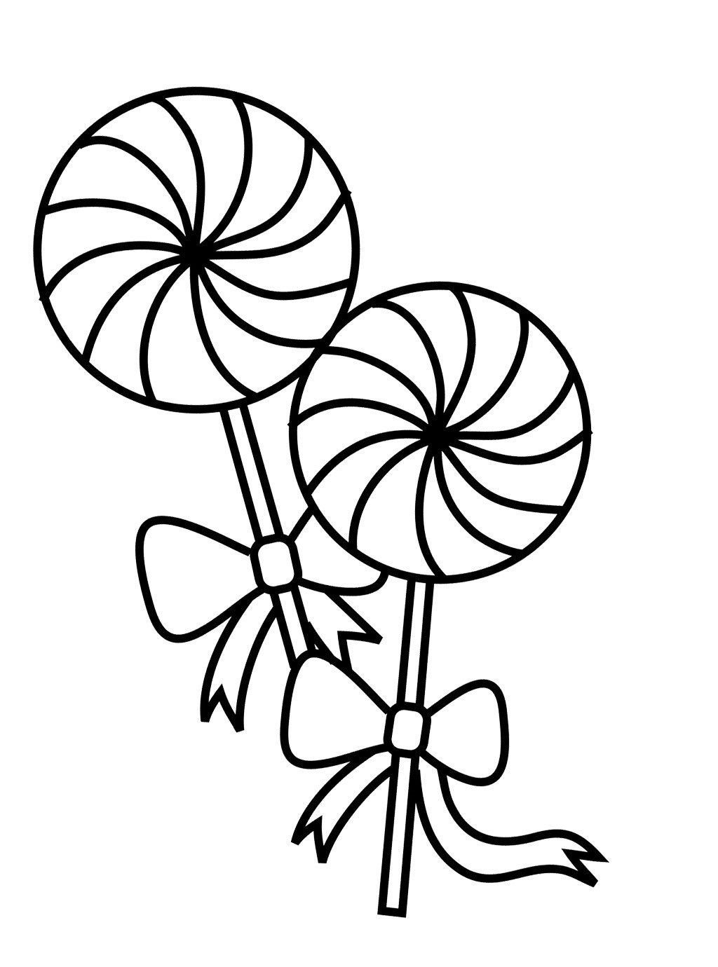 hard candy coloring pages printable candy coloring pages for kids cool2bkids candy coloring hard pages