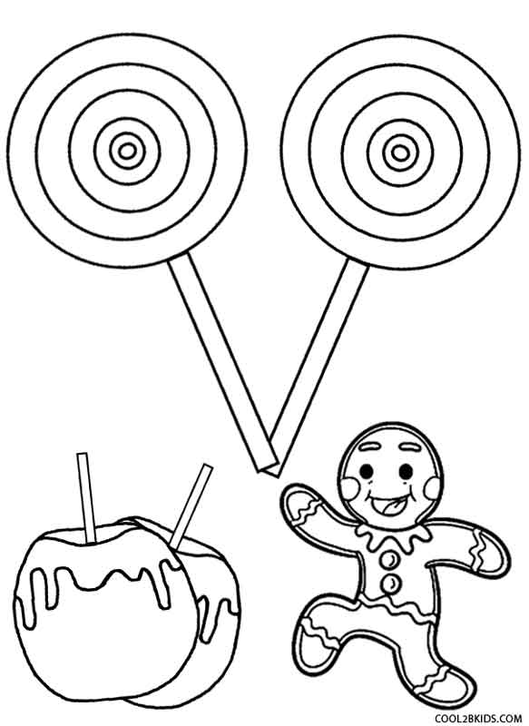 hard candy coloring pages printable candy coloring pages for kids cool2bkids coloring candy pages hard