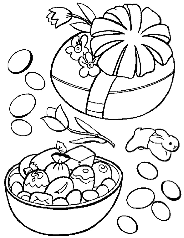 hard candy coloring pages printable candy coloring pages for kids pages candy coloring hard