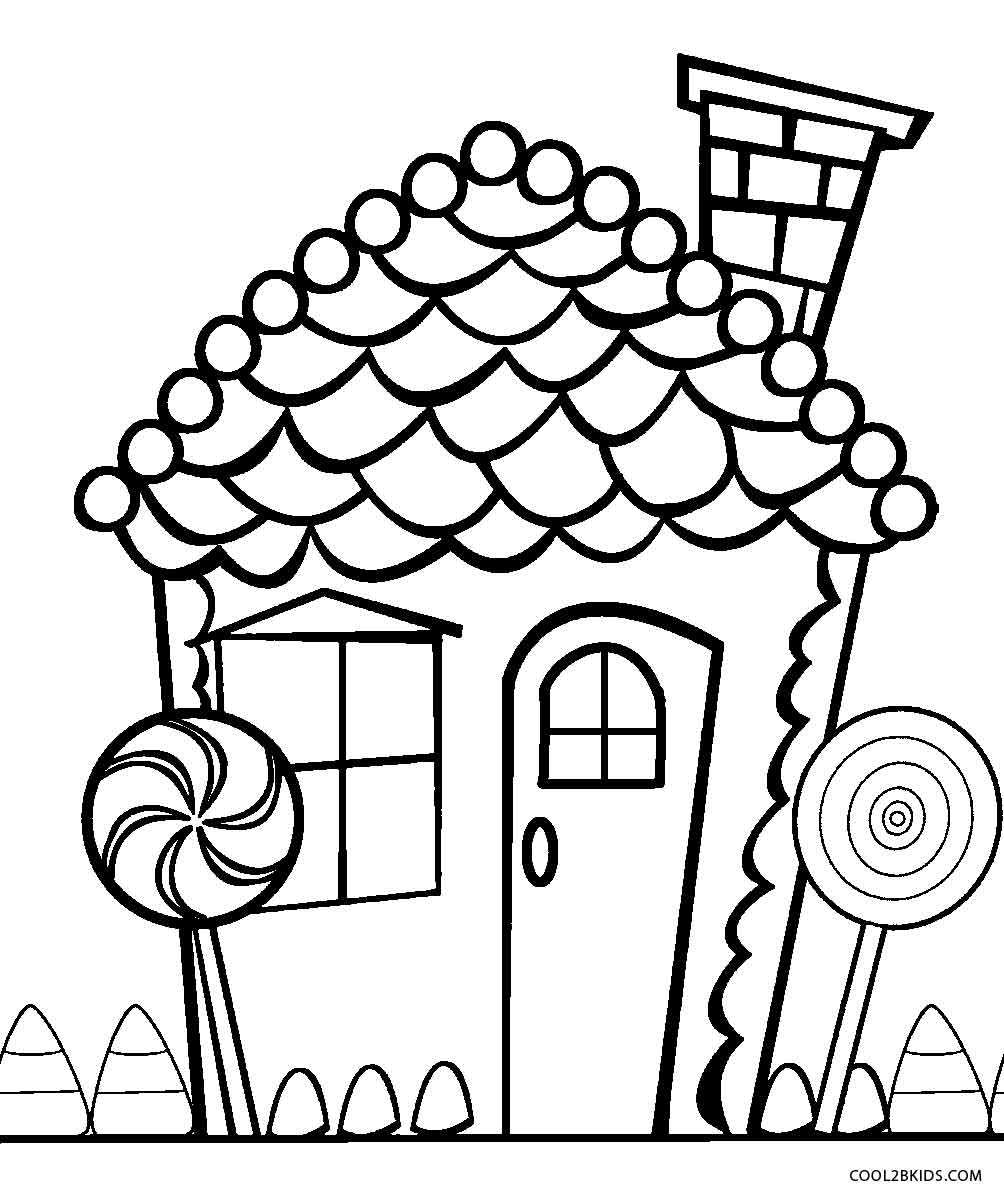 hard candy coloring pages printable candy coloring pages for kids pages coloring candy hard