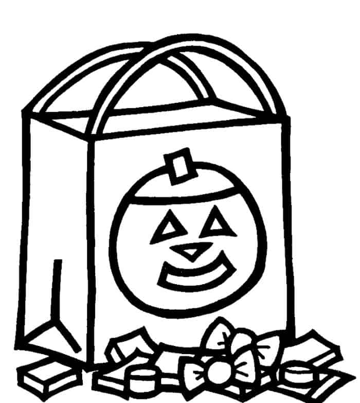 hard candy coloring pages sweettreats colorcandy coloring page free candy coloring pages hard candy coloring