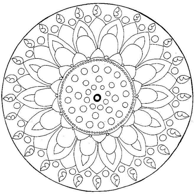 hard mandala coloring pages printable complex mandala coloring page with majestic lion head 1 coloring pages printable mandala hard