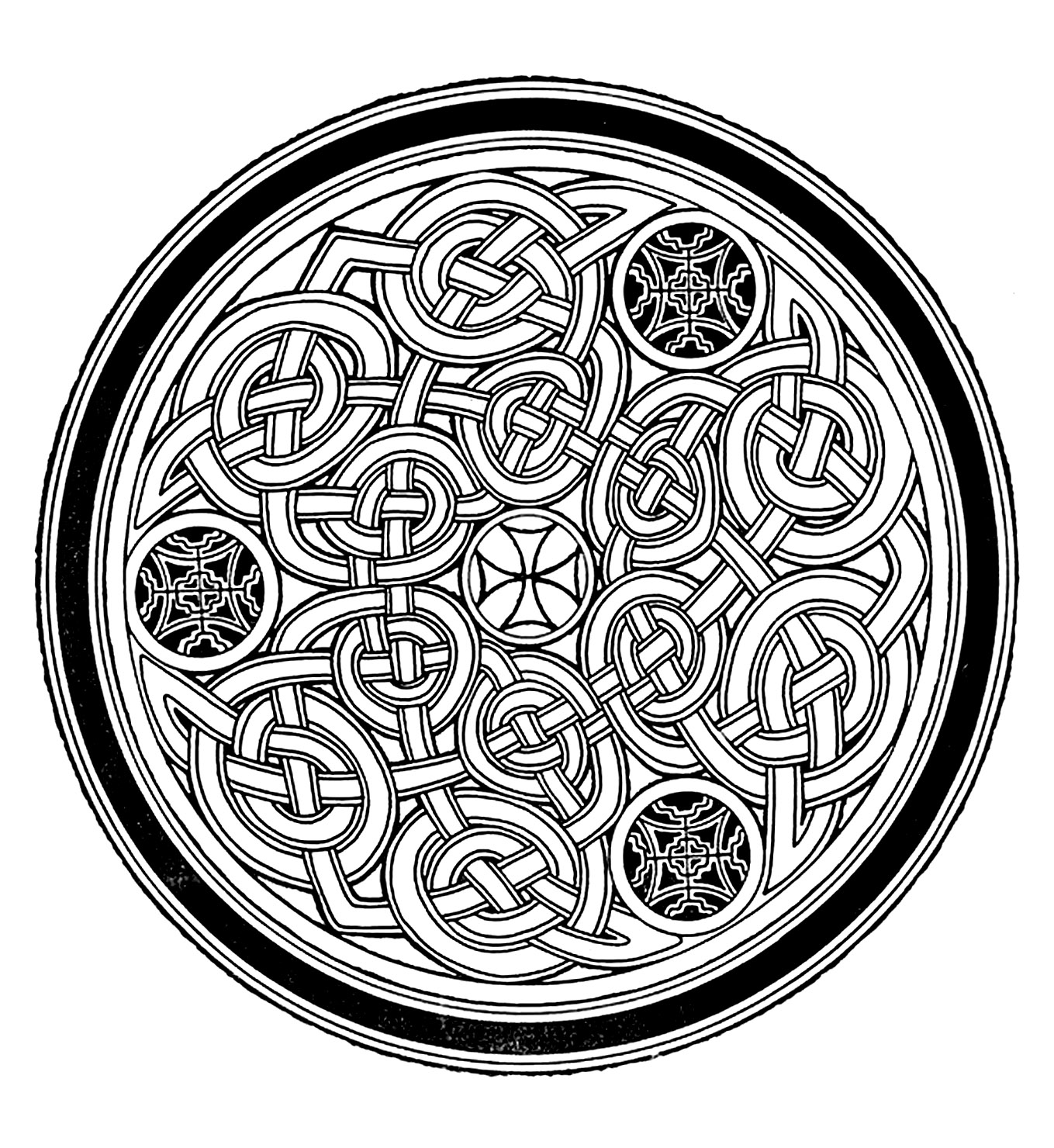 hard mandala coloring pages printable mandala flower coloring pages difficult at getcolorings hard pages printable coloring mandala