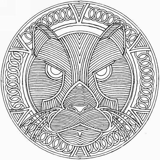 hard mandala coloring pages printable mandala flower coloring pages difficult at getcolorings printable mandala pages hard coloring