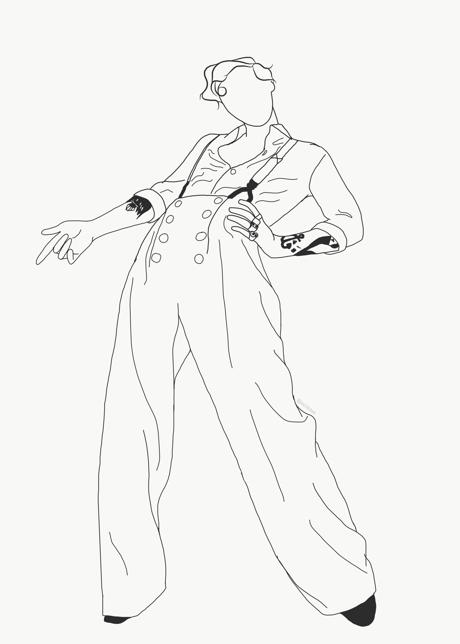 harry styles coloring page harry styles coloring page at getdrawings free download coloring styles harry page