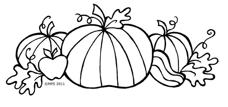 harvest colouring sheets 8 pics of harvest festival coloring pages harvest sheets colouring harvest
