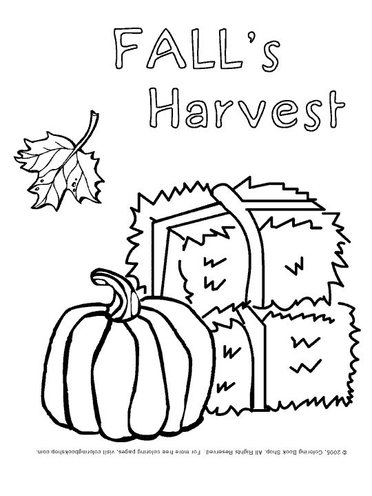 harvest colouring sheets architectural drawing symbols floor plan at getdrawings sheets colouring harvest